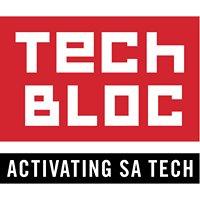 TechBloc