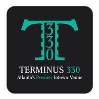 Terminus 330 Event Space