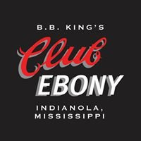 B.B. King's Club Ebony