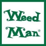 Weed Man Lawn Care Greenville, SC