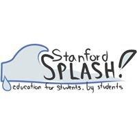 Stanford Splash