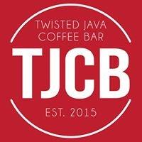 Twisted Java Coffee Bar