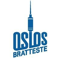 Oslos Bratteste