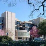 Kaiser Permanente Walnut Creek Medical Center