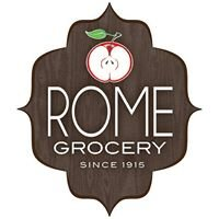 Rome Grocery