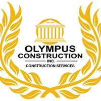 Olympus Construction, Inc