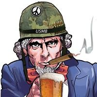 Uncle Sam's Misguided Brewery