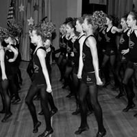 Deirdre O'Mara School of Irish Dance