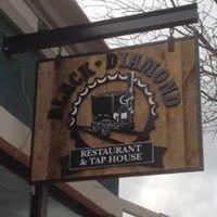 Black Diamond Restaurant & Taphouse