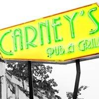 Carney's Pub