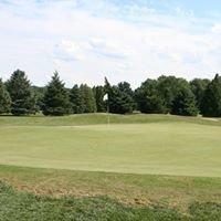 Iron Lakes Country Club