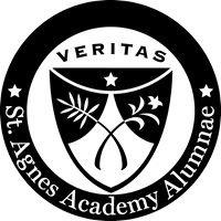 St. Agnes Academy Alumnae Association