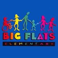 Big Flats Elementary School