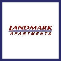 Landmark Apartments of Indianapolis