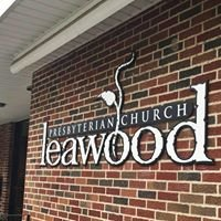 Leawood Presbyterian Church