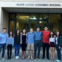 Stanford Economics Association (SEA)
