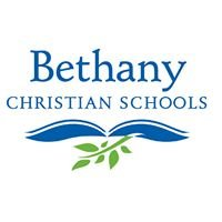 Bethany Christian Schools