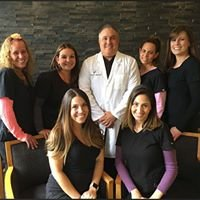Dr James L Latinis DDS Family Dentistry