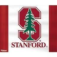 Stanford Econ Major