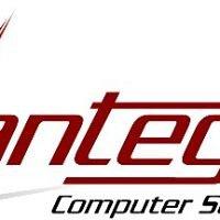 Vantegis Computer Solutions Boerne