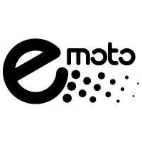 Epic Moto LLC
