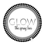 Glow The Spray Bar