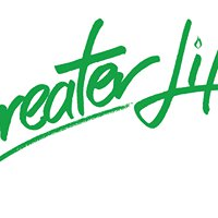 GreaterLife