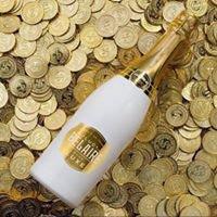 Liquor One Wholesale Mart Ltd.