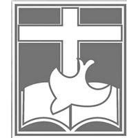 คริสตจักรความหวังพัทยา Hope of Pattaya Church