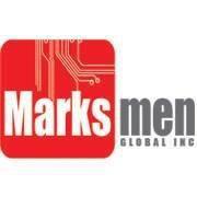 Marksmen Global Inc