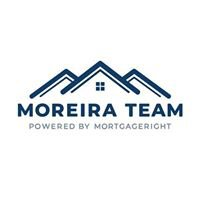 Moreira Team | MortgageRight