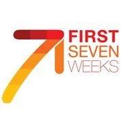 University of Limerick First Seven Weeks