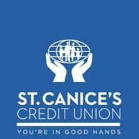 St. Canice's Credit Union
