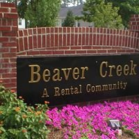 Beaver Creek Apartments and Townhomes