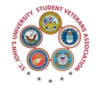 St. John's University Student Veteran Association
