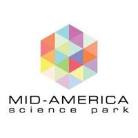 Mid-America Science Park