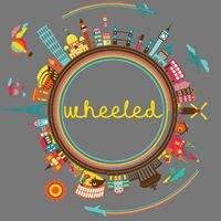 Wheeled