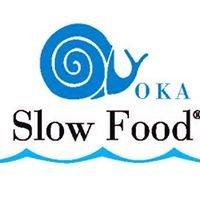 Slow Food OKA