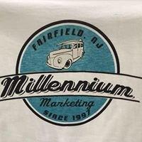 Millennium Marketing