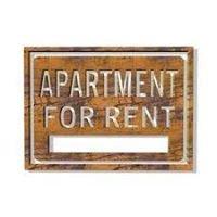 The Avenue Apartments:  Nederland's Premier Community