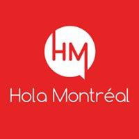 Hola Montreal