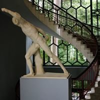 Emory University Art History Department