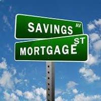Top Flite Financial, Inc. - Indiana