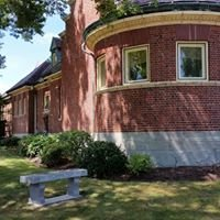 Friends of Richards Memorial Library