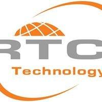 RTC Technology