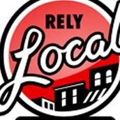 RelyLocal - Waco, TX