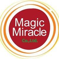 MagicMiracle.co.th