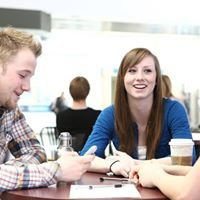 Become A Mount Royal Student