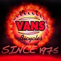 Vans Bicycle Center