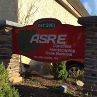 Advanced Excavating & Snow Removal, LLC.